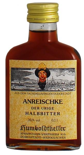 Anreischke - der Urige - 35% vol