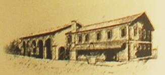 Villa Dei Fiori VI.TO. SRL