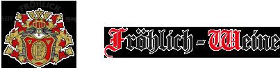 Wolf Dieter Fröhlich'sche Weinkellerei GmbH