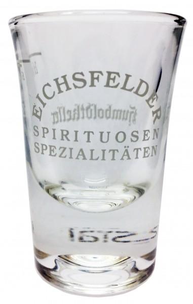 Schnapsstamper 2cl