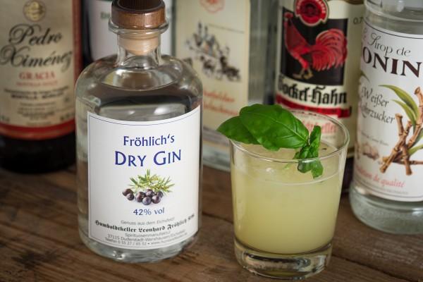 gin-basil_shop