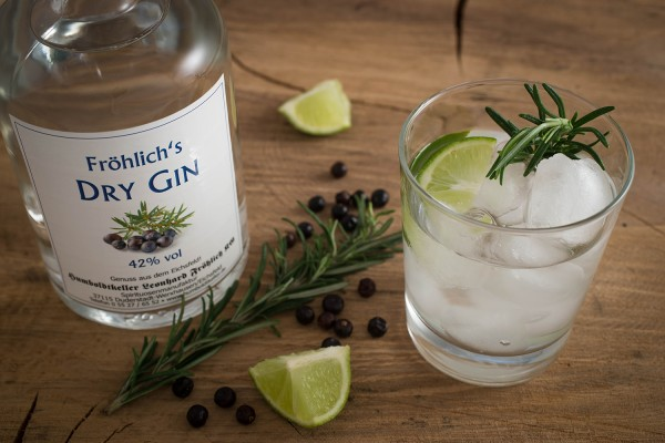 dry-gin_shop58ce8b0238039